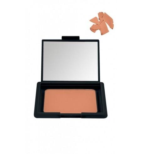 Compact Bronzer Vitamin E Nr. 51