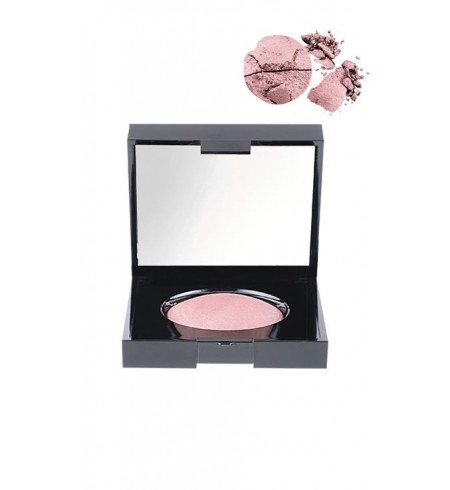 Blush Cotto X1 Natural rouge