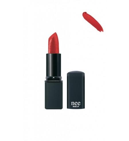 Cream Lipstick Nr. 104 paprika