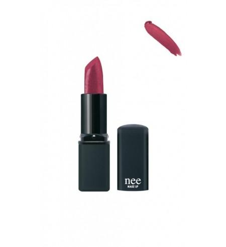 Cream Lipstick Nr. 105 slate rose