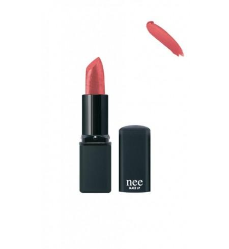 Transparent Lipstick Nr. 110 camelia