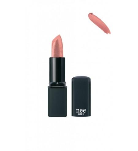 Cream Lipstick Nr. 121 salmon pink