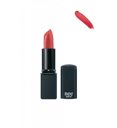 Cream Lipstick Nr. 132 tigerlily
