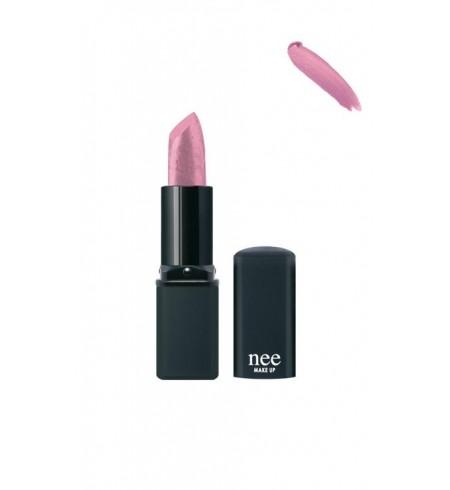 Cream Lipstick Nr. 133 zia rose