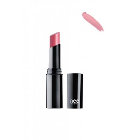 Cream Lipstick Nr. 144 stay