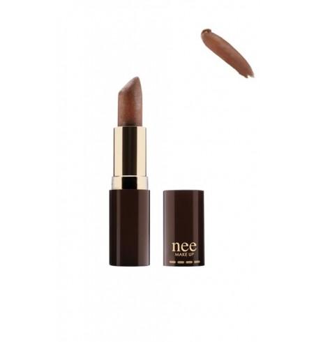 Transparent Lipstick Nr. 147 glow
