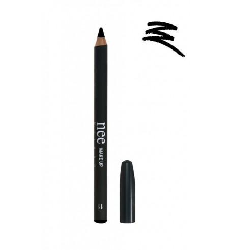 Eye Pencil Nr. 11 Black