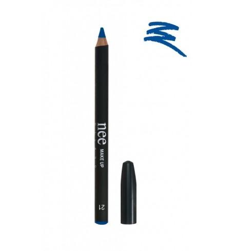 Eye Pencil Nr. 21 Blue