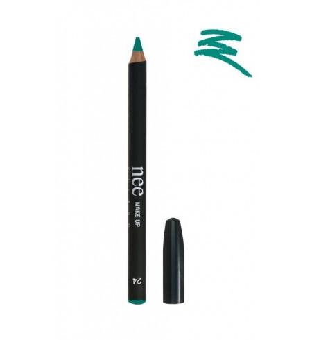 Eye Pencil Nr. 24 Green