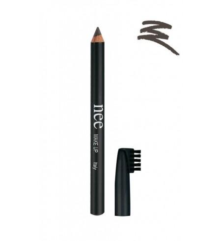 Eyebrow Pencil Nr. 01