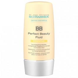 Blemish Balm Perfect Beauty Fluid SPF15 Beige