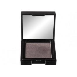 Eyeshadow Mono E22 fango dark shimmer
