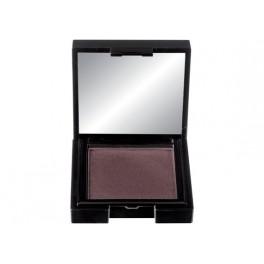 Eyeshadow Mono E23 metallic vibration