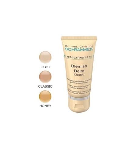Blemish Balm Honey, 30ml