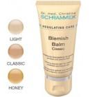 Blemish Balm Light, 50ml